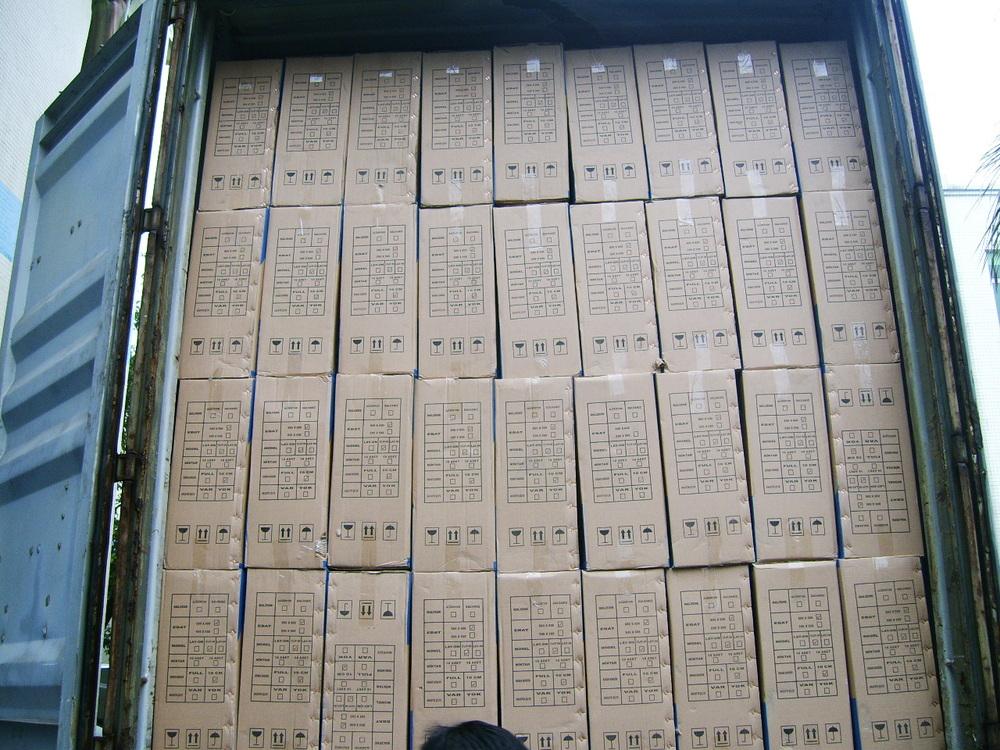 Lightweight ceiling board 28 images details of for Wohnzimmertisch xxlutz