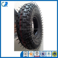 Factory directly pneumatic rubber tyre,out tire,Farm tractor tyre