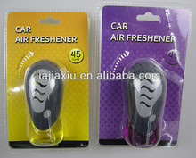 car vent clips air freshener