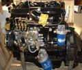 MOTOR QCN485QA
