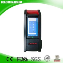 Beacon machine X431 diagnostic tools good selling in 2015