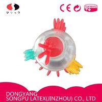 China wholesale high quality moods condom