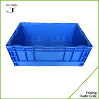 Packaging Products Cargo & Storage Equipment Plastic Boxes & Cases