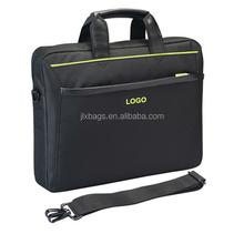 2015 nylon laptop bag / waterproof yolaptop bag