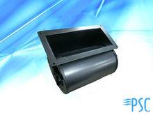 PSC CE refrigerador ventilador EC Ventilador: 205mm x 219mm x 272mm para el Sistema de Ventilación