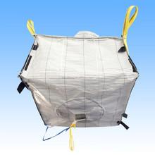 conductive type C 1000kg bags fibc bag