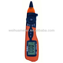Pen Probe Style Digital Multimeter WHA3311D