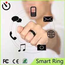Smart R I N G Electronics 2015 new trendy Retail Buying Chickpeas Private Label Drop Shipping
