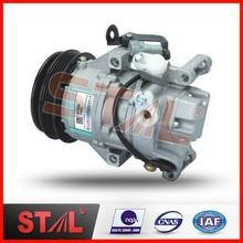 A estrenar del coche AC compresor para 5SEU09C mejor AC compresor de precio