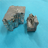 China high putity manufacture tellurium ingot competitive price for sale