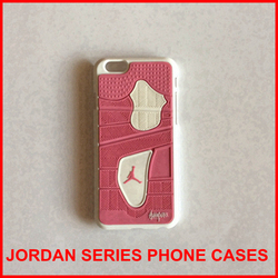 2015 Hot sale cell phone cases for cell phone 5/6 cases