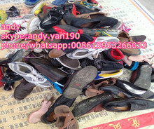 2015 top graded Originals wholesale used sneaker in usa