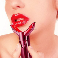 Lip Pump for Creating sexy Lips Lip Plumping Enhancer Device