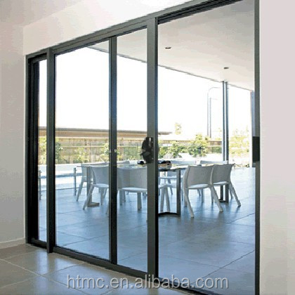 Door With Large Glass Buy Used Sliding Glass Doors Sale Sliding Door