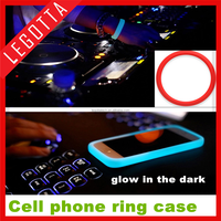 Factory wholesale 2015 new innovative novelty smart phone accessories for lenovo p780