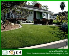 china supplier/artifical plants and trees/artificial decorative grass,Synthetic Ornaments lawn