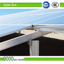 saving energy normal specification solar plant