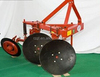 /product-gs/agricultural-machine-disc-plough-for-tractors-1923151040.html