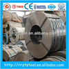 M079 deep drawing 1018 cold rolled carbon steel steel strip coils