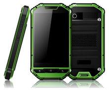 mini mobile phone OD A1 4 Band Spreadrum 6531 4.0 inch screen Dual Sim Dual Standby smart phone