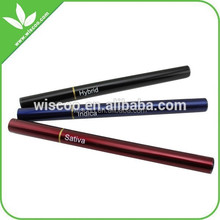 Disposable mini hookah 500 puffs paypal with electronic cigarette price