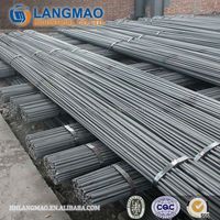 Competitive price steel ukraine