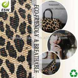 2015 Hot-sale Shoe Material,Raw Material For Shoes,Leather Raw Material For Shoes And Bags