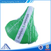 190T polyester bike seat cover