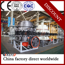 latest technology construction machine hp 300 cone crusher/cone crusher liners business industrial