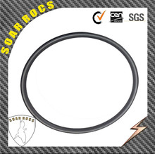 Fat Bicycle Rims SoarRocs Hookless 26ER MTB carbon rims 25mm depth 35mm width clincher rims