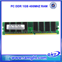 Cheapest brand new 64mb*8 1gb ddr computer accessories with ce rohs fcc