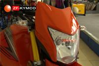 Motorcycle Sticker Design 200Cc Dirt Bike For Sale Cheap