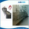 industrial dehydrator/vegetables dehydrator/parsley drying machine