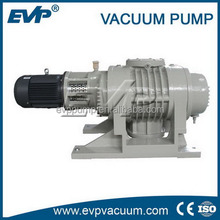 ZJP Series Roots vacuum booster pump,vacuum booster pump