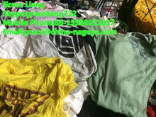 Autum,Spring,Summer,Winter Season and Men & Women Gender premium used clothing second hand used clothing and shoes