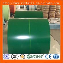 price! ppgi coil color plate trading