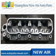 11101-73020 For Toyota Dyna 200/Hi-ace/Lite-Ace/Hi-lux/Stout/Van/Town-ace 2237cc 2.3L SOHC 8v CYLINDER HEAD