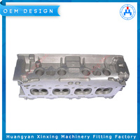 Durable Hot Sales High Quality Wholesale Aluminum Pressure Die Casting