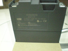 alibaba.com in russian siemens plc prices siemens dealer 6ES7216-2BF21-0XB0 siemens electrical switches