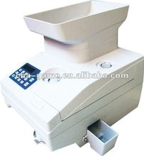 Coin Counter Machine of xc-1500