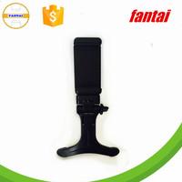universal portable car air vent cell phone mount holder,car holder,car air vents mount cell phone holder