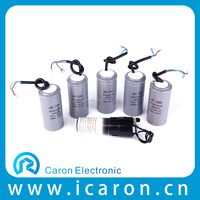 hot sale sh capacitor 0.1uf x2 275v for water pumps
