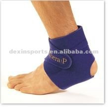 neoprene ankle&leg support