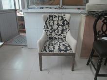Home furniure chairs furniture singapore