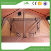 Waterproof super quality 4wd roof top tents