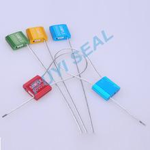 Cuerda de alambre py-7180 cerraduras y candados