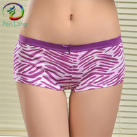 womens panties shorts lace thong hipster for women sexy hipster g-string underwear