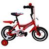 Chopper bicycle beach cruiser bike / mini kid running bike / kids bicycle wholesale bike