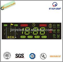 programmable led sign led sign module for washing machine