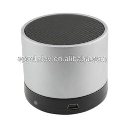 Phone accessories 2015 smart wireless sound bluetooth horns party bluetooth speaker